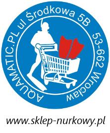 sklep-nurkowy-pl-sprzęt-nurkowy