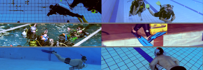 basen_nurkowanie