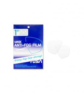 tusa-anty-fog-film