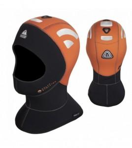 waterproof-h1-510-mm-polar-odblaskowy_sklep_nurkowy