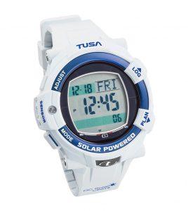 tusa-iq-1204_sklep_nurkowy