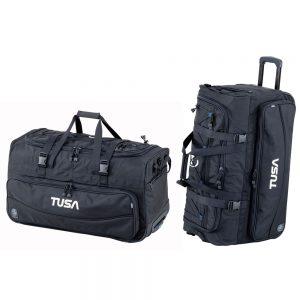 tusa_rd2_rolling_duffel_bag_sklep_nurkowy