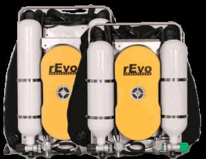 revo-pair_rebreather_sklep_nurkowy_wroclaw